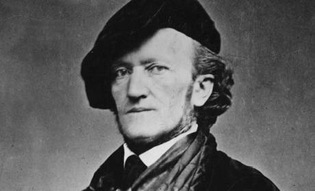 Oui, Wagner était antisémite !