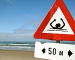 plage-danger