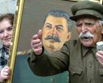 Tintin et les Soviets