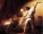 Insipides dating