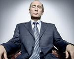 Que faire de la Russie du camarade Poutine?