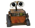 E.T., un nouveau réactionnaire ?