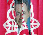 Sarkozy à la LCR?