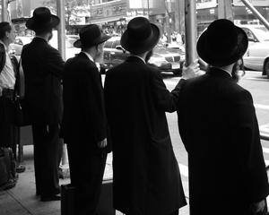 Les Juifs existent-ils ?