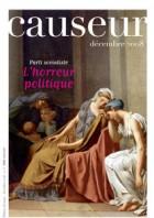 Causeur_6-212x300