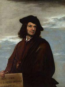 Bartholomé Dantony