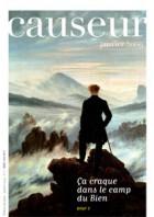 Causeur_7-212x300