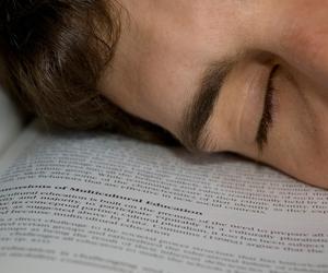 livre-dormeur