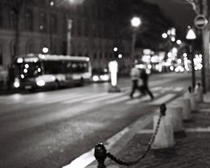 bus-nuit