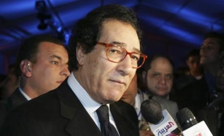 Fallait-il laisser Hosni sortir d'Egypte ?