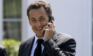Le président de la République ne veut pas d'une quatrième licence de téléphonie mobile.