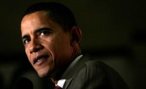 Barack Obama n'a rien fait pour obtenir le prix Nobel de la paix. Et c'est déjà beaucoup.