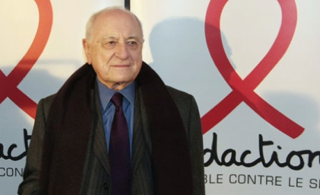 http://www.causeur.fr/wp-content/uploads/2009/11/pierre-berge-sidaction.jpg