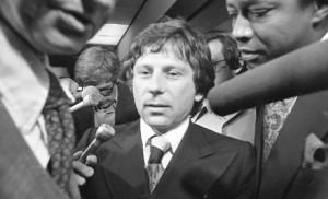 Roman Polanski, Wanted and Desired
