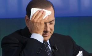 Silvio Berlusconi, victime d'un lynchage médiatique ?