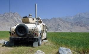 blinde-afghanistan
