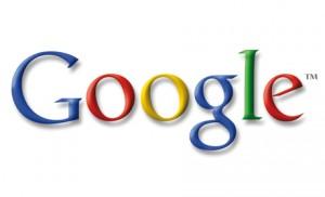 On trouve tout avec Google. On trouve de tout aussi.