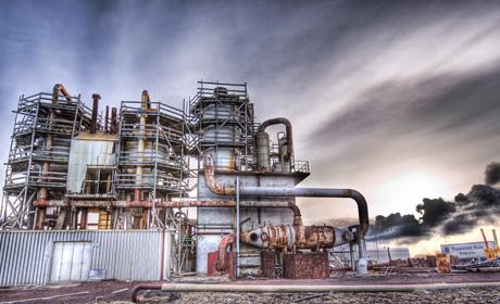 Taxe carbone : Sarko plus mort que vert…