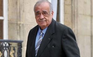 Président de la Cour des comptes, Philippe Séguin est décédé ce matin à l'âge de 66 ans.