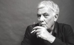 Philippe sollers signe Discours parfait, chez Gallimard, un livre parfait.