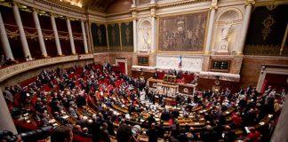 Régionales : faut-il dissoudre l'assemblée nationale ?