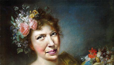 Rosette Galien