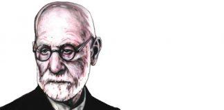 Alexandre Dufoix, Sigmund Freud
