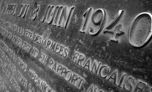 Appel du 18 Juin 1940