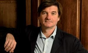 Éric Neuhoff
