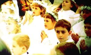 eglise-enfants-pretres-catholique