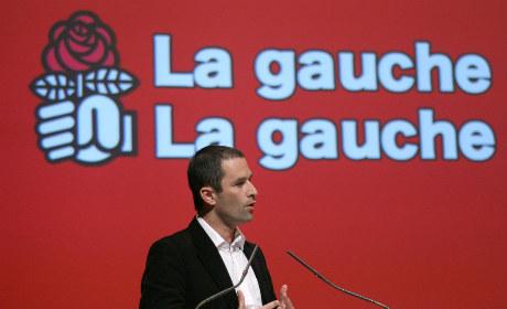 A Pau, le PS se protège du protectionnisme