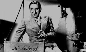 Ernst-Lubitsch
