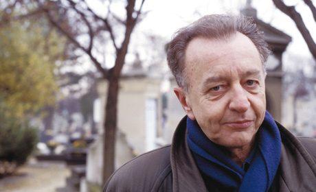 Philippe Muray causes