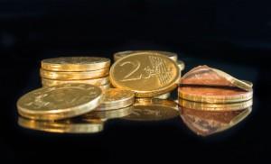 euro-monnaie-unique