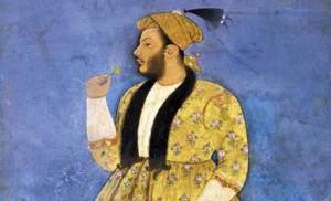 Sayyid Shah Kallimullah Husayni