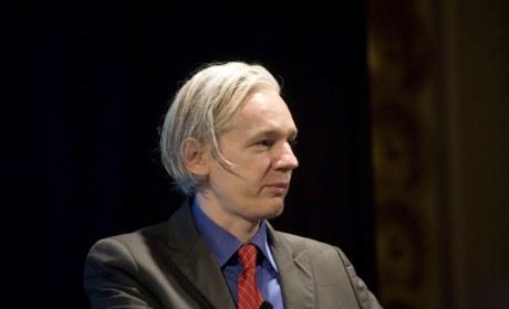 Wikileaks : du poujadisme participatif