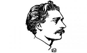 Victor Barrucand