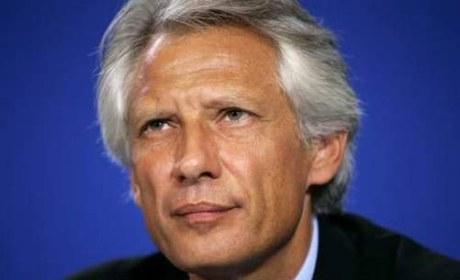 "Villepin/Sarkozy : où est le ""problème"" ?"