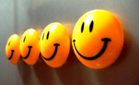 http://www.causeur.fr/wp-content/uploads/2010/11/journee-mondiale-gentillesse.jpg