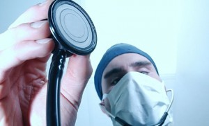medecin-stethoscope