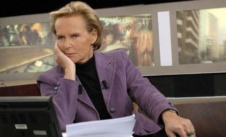 France 24 : fin de règne pour Christine ?