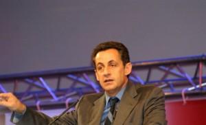 Nicolas-Sarkozy-bilan