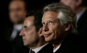 Sarkozy-DDV