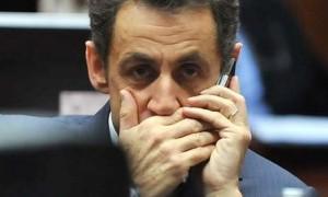 Sarkozy-portable