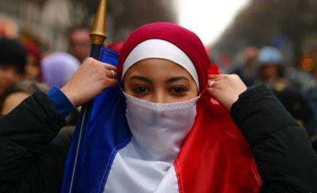 Comment peut-on être islamophobe ?