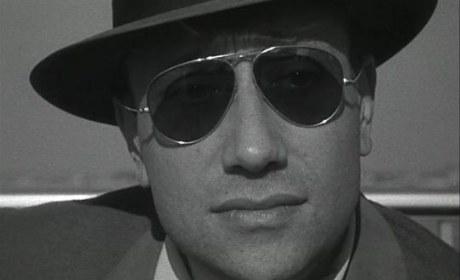 Jean Parvulesco, l'inconnu séditieux - Causeur