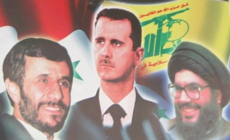 Hariri : affaire classée