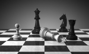 Checkmate-Bobby-Fischer