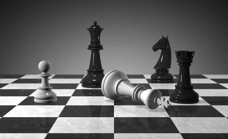 Bobby Fischer : de Reykjavik à Reykjavik