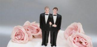 mariage gay rhode island
